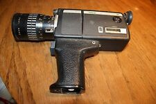 Vintage Macro 800 Focal Zoom super 8 (RC)