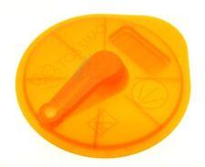 T disc Scheibe aus reinigung für Tassimo Bosch TAS5 / TAS55 / TAS43 / TAS47