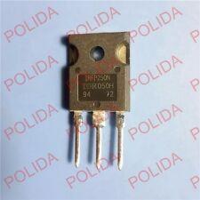 1PCS MOSFET Transistor IR TO-247 IRFP250N IRFP250NPBF