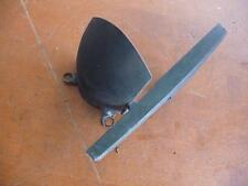 Rear wheel hugger KTM 950 supermoto 06 lc8