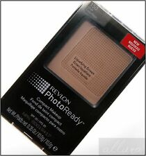 REVLON FONDOTINTA COMPA. PHOTO READY 200 NATURAL BEIGE