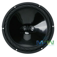 "NEW WET SOUNDS SS-10B-S4 10"" 4-OHM SVC MARINE AUDIO BOAT SUBWOOFER SUB SS10B-S4"