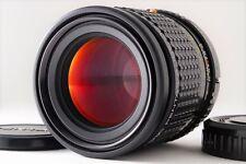 【Near Mint】PENTAX SMC A 645 150mm f/3.5 150 3.5 from JAPAN #334