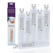 Genuine 6 PACK Frigidaire ULTRAWF PureSource Ultra Refrigerator Water Filter