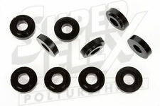 Superflex Gearbox Selector Bush Kit for MG RV8 MGR V8 - 1993 - 1995