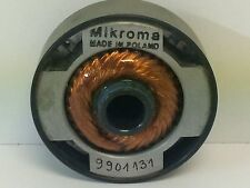 NEW OLD STOCK! MIKROMA MOTOR ROTOR 9901131