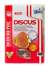 Hikari Discus Formula High Quality Frozen Fish Food PICK UP ONLY