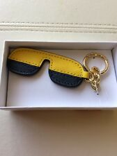$48 Michael Kors Keyring Fob Aviation Sunglasses