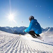 8 Tage Urlaub im Wellness Hotel Salzburger Land Tirol in einer Suite inkl HP