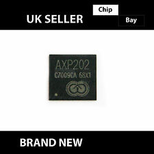Brand New XPOWERS AXP202 Power System Management  IC Chip Controller