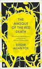 The Masque of the Red Death: and Other Stories by Edgar Allan Poe, Ambrose...