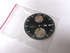 DIAL FOR SEIKO 6138 0010, 6138-0011, 6138-0012 UFO PANDA WATCH