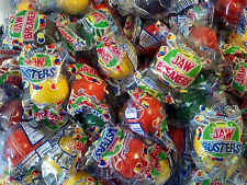 Jawbreakers / Jaw busters Hard Candy (small size) 5 lb's by Ferrara Pan