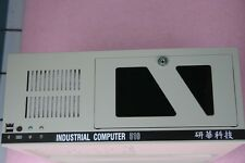 ADVANTECH INDUSTRIAL COMPUTER IPC-510