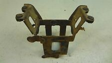 1974 Honda CB750 CB 750 Four K4 H1006' battery box mount bracket holder