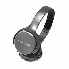 Audio-technica ath-ox7amp cuffie incl. AMPLIFICATORE CUFFIE NUOVO!