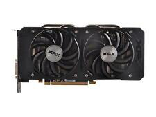 XFX Radeon R9 380X 4GB Graphics Card | VR Ready | With Box (2-3 Day Shipping)