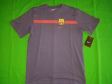 FC Barcelona Shirt 2014/15 Nike Gr XL Boys 158-170 -NEU-