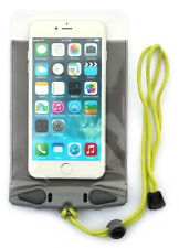 Aquapac Waterproof Case for iPhone 6 Plus