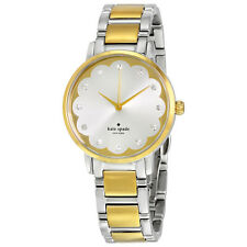 Kate Spade New York Gramercy Ladies Watch KSW1045
