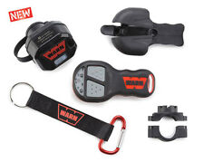WARN Winch Remote Wireless Control System 90287