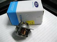 GENUINE FORD BA BF FALCON TURBO THERMOSTAT & ORING 4.0L XR6T F6 FPV
