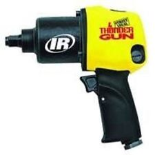 "NEW INGERSOLL RAND 232TGSL 1/2"" THUNDER PNEUMATIC AIR IMPACT WRENCH TOOL SALE"