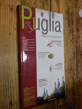 Puglia n. 16    - Le Guide di 888.it 2002 L17