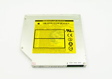 DVD burner Drive double layer superdrive UJ-857-C 678-557B for MacBook Pro