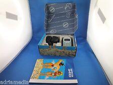 100% Original Nokia 3410 Hellgrau Handy AUSSTELLUNGSGERÄT wie Neu OVP MI GERMANY
