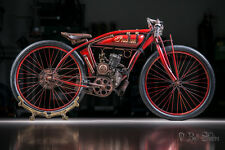 1920 Indian