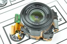 Nikon P7700  Lens With CCD Sensor Replacement Repair Part EH0322
