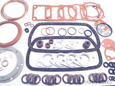 VW Bug Engine Gasket Kit - 1961 to 1965 - 40hp