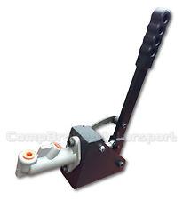 Deriva idraulico freno a mano in alluminio universale idraulico DRIFT e-brake cmb1103