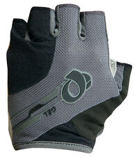 Pearl Izumi Women's Elite Gel Bike Bicycle Cycling Gloves Black - Medium