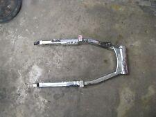 Harley Shovelhead Chrome Swing Arm