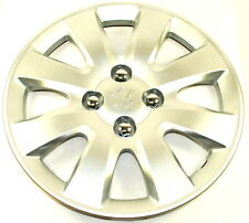 "Peugeot 207 307 15"" Wheel Trim Hub Cap New + Genuine 5416H5"