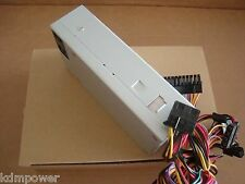 NEW 9320Y2 300W HP Pavilion Slimline S3720Y S3720F Power Supply REPLACEMENT