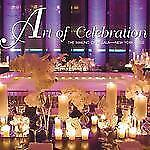 Art of Celebration New York: The Making of a Gala-New York Style