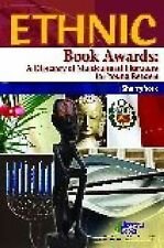 Ethnic Book Awards: A Directory of Multicultural Literature for Young Readers