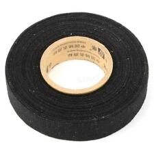 19mmx15m Tesa Coroplast Adhesive Cloth Tape for Cable Harness Wiring Loom 2017