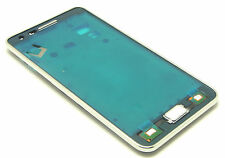 Samsung GALAXY s2 SII i9100 Touchscreen Display QUADRO + Home Button + Home Flex