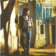 CD-Richard Marx-repeat Offender-a230