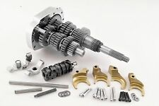 Baker XL6 Transmission Kit 202