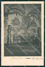 Torino Caravino Masino Castello di cartolina XB1393