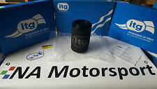 bmw r56 mini cooper s jcw itg pro filter bh-239