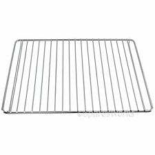Genuine Pilgrim Small Combi Oven Cooker Wire Rack 364 x 280 Replacement Shelf