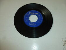 "THE WALKER BROTHERS - My Ship Is Coming In - 1965 UK 2-track 7"" Juke Box"