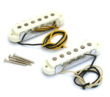 Genuine Fender Pure American Vintage '65 Jaguar Guitar Pickup Set 099-2238-000