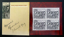 GB 1929 Royal Mail £1 P.U.C. Presentation Pack Special Offer SALE PRICE FP1818